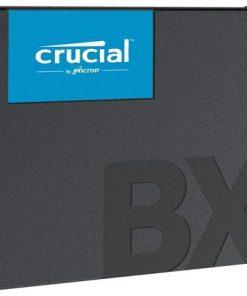 اس اس دی اینترنال کروشیال BX500