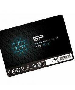 اس اس دی اینترنال SATA3.0 سیلیکون پاور Ace A55