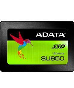 اس اس دی ای دیتا SU650