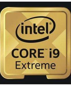 پردازنده مركزی اينتل سری Cascade Lake core i9-10980xe